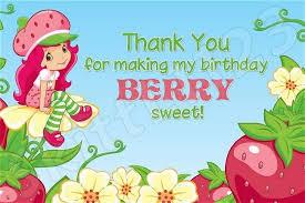 printable birthday invitations strawberry shortcake free printable strawberry shortcake birthday invitations 2017 kids