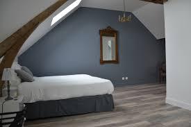chambre grise chambre en gris fashion designs