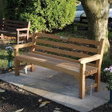 park benches u0026 seats street furniture broxap