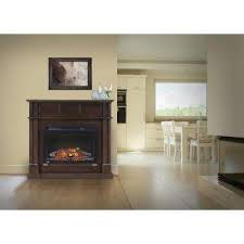 Corner Electric Fireplace Napoleon Corner Electric Fireplaces Electric Fireplaces The