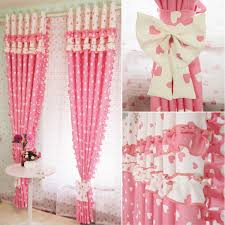 Girls Bedroom Window Treatments Search On Aliexpress Com By Image
