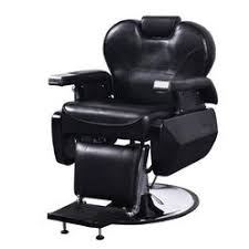 Reclining Makeup Chair Best Salon All Purpose Hydraulic Recline Barber Chair