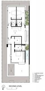 Architecture Design Floor Plans Apartment Plans 30 200 Sqm U0026 Architecture Design Services