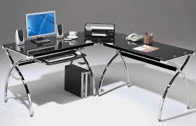 Minimalist Corner Desk Desks Trendy Home Office Desk Minimalist Desk Setup Minimalist