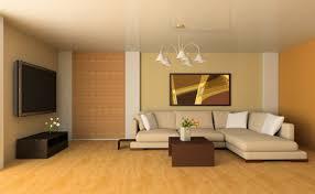 commendable design of affably home room design lovely awakening