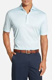 the ultimate polo shirt guide u2014 gentleman u0027s gazette