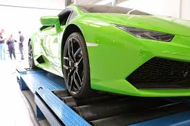 lamborghini engine lamborghini huracan engine u0026 gearbox tuning lp610 4 to lp680 4