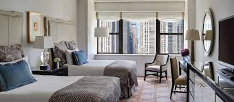 2 bedroom suites in manhattan lotte new york palace associated luxury hotels international