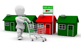shopping home christmas shopping for real estate