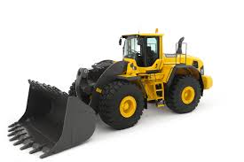 volvo l 250 g 2011 2014 specifications technical data lectura