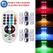 lexus gx470 led interior lights online buy wholesale lexus interior lights from china lexus
