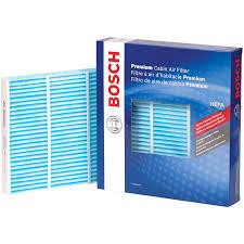 nissan sentra cabin air filter hepa cabin filters bosch auto parts