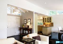 jeff lewis bathroom design flipping out jeff lewis design contemporary living room