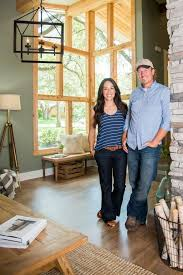 1399 best fixer upper chip u0026 joanna gaines images on pinterest