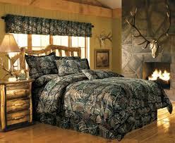 Camo Bedroom Decorations Camo Bedroom Decorations Sl Interior Design