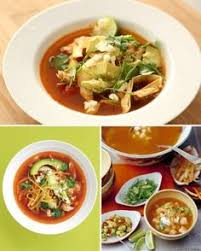 soup kitchen meal ideas 40 speedy savory soup recipes to tonight soups recipes