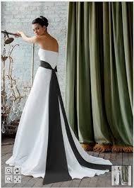 89 best wedding dresses images on pinterest marriage wedding