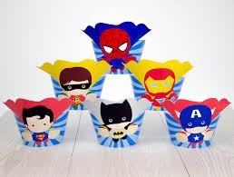 Superhero Home Decor Cheap Decorative Kids Pillows Buy Quality Decorating Decor