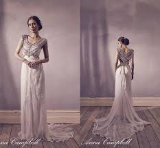 dh wedding dresses gorgeous lace wedding dresses bohemian scoop 2016 sleeveless