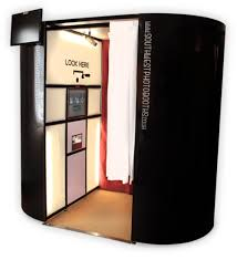 Photo Booth Photo Booth Hire Exeter Exeter Photo Booth Hire South West