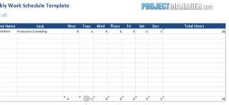 100 excel project management template free download why this is