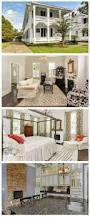 258 best home decor u0026 design images on pinterest alabama