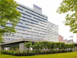 Six Flags Guest Relations Phone Number Family Hotel Amsterdam City Novotel Near Amsterdam Rai