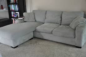 waltzing matilda i cleaned my couch