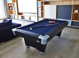 brunswick 7ft pool table brunswick glenwood american pool table 7ft 8ft 9ft home