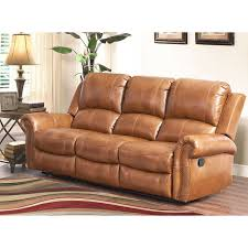 Abbyson Living Leather Sofa Best 25 Brown Leather Recliner Ideas On Pinterest Brown Leather