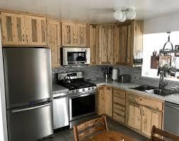 Kitchen Furniture Company Kitchen Cabinet And Vanity Gallery Alpine Furniture Company