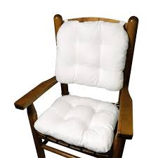 White Childs Rocking Chair Category Child Rocking Chair Cushions U2013 Barnett Home Decor