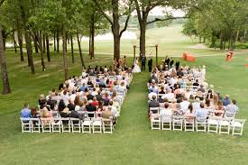 cheap wedding venues tulsa tulsaweddingminister