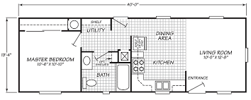 single wide manufactured homes floor plans elegant single wide mobile home floor plans and pictures new with