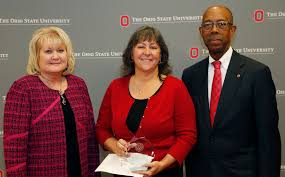 nu look home design job reviews human resources at ohio state