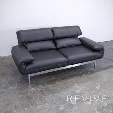zweisitzer sofa g nstig rolf sofa gebraucht günstig scandlecandle
