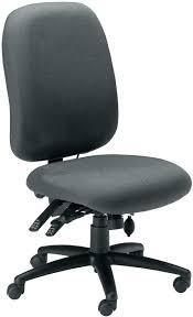 300 lb capacity desk chair office chair 300 lb capacity computer chair lb capacity office chair