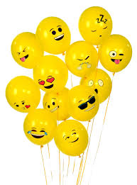 ice cream emoji emoji smiley face balloons gwyl io