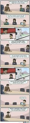 Boardroom Suggestion Meme - boardroom suggestions memes best collection of funny boardroom