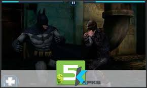 batman apk batman arkham city lockdown v1 0 2 apk obb data version