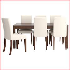 ikea chaises salle manger chaises de salle à manger ikea luxury ikea chaise cuisine ikea table