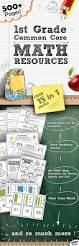 134 best kindergarten common core images on pinterest
