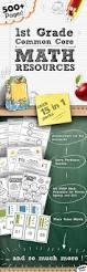 134 best kindergarten common core images on pinterest