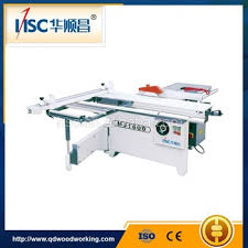 Woodworking Machinery Manufacturers by 21 Amazing Woodworking Machinery Supplier In Malaysia Egorlin Com
