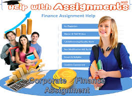 International finance assignment help   Plagiarism Free Best     Assignment Help