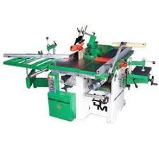 Woodworking Machinery In India by Woodworking Machine Ludhiana With New Minimalist Egorlin Com