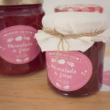 imagenes suvenir para casamiento con frascos de mermelada etiquetas personalizadas para mermeladas caseras mermeladascaseras