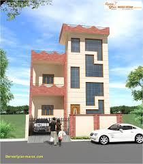 house design 15 x 60 home design 15 x 60 elegant duplex house design apnaghar house