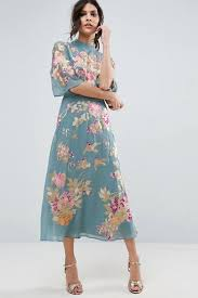 floral dresses the best floral dresses to buy now for stylish summer dressing