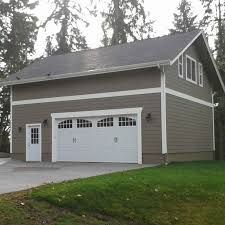 Carport Canopy Costco Tips Ideal Choice For Your Vehicle Parking Using Home Depot